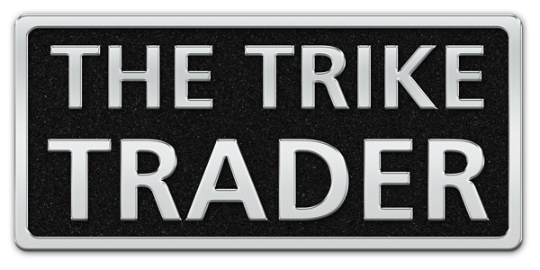 The Trike Trader